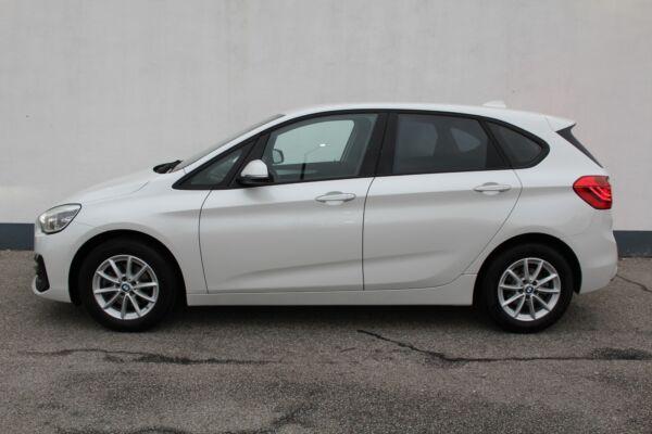 BMW 218i 1,5 Active Tourer aut. - billede 2