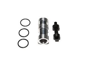 4L60E 4L65E 4L70E Boost Valve Early Pump .470 o-ring style Sonnax 77898E-K