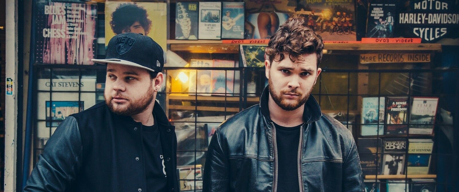 Royal Blood Tickets (16+ Event)