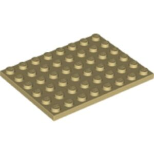 NEW LEGO Part Number 6583 in a choice of 3 colours
