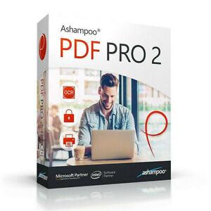 Adobe-Acrobat-PDF-Editor-ALTERNATIVE-2020-FULL-3-PC-039-s