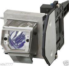 PANASONIC PT-TW331REA, PT-TW330U, PT-TX300U Lamp with OEM Philips bulb inside