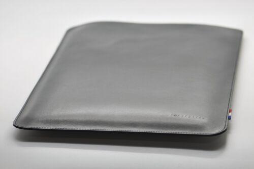 "Lenovo Yoga 900s 12.5/"" Sleeve High Quality PU Leather Case"