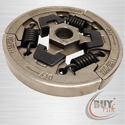 Tülle für Dekoventil passend für Stihl TS 400 Grommet for decompression valve