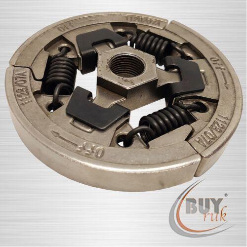 Kupplung für Stihl TS400 TS 400 TS410 TS 410 TS420 TS 420