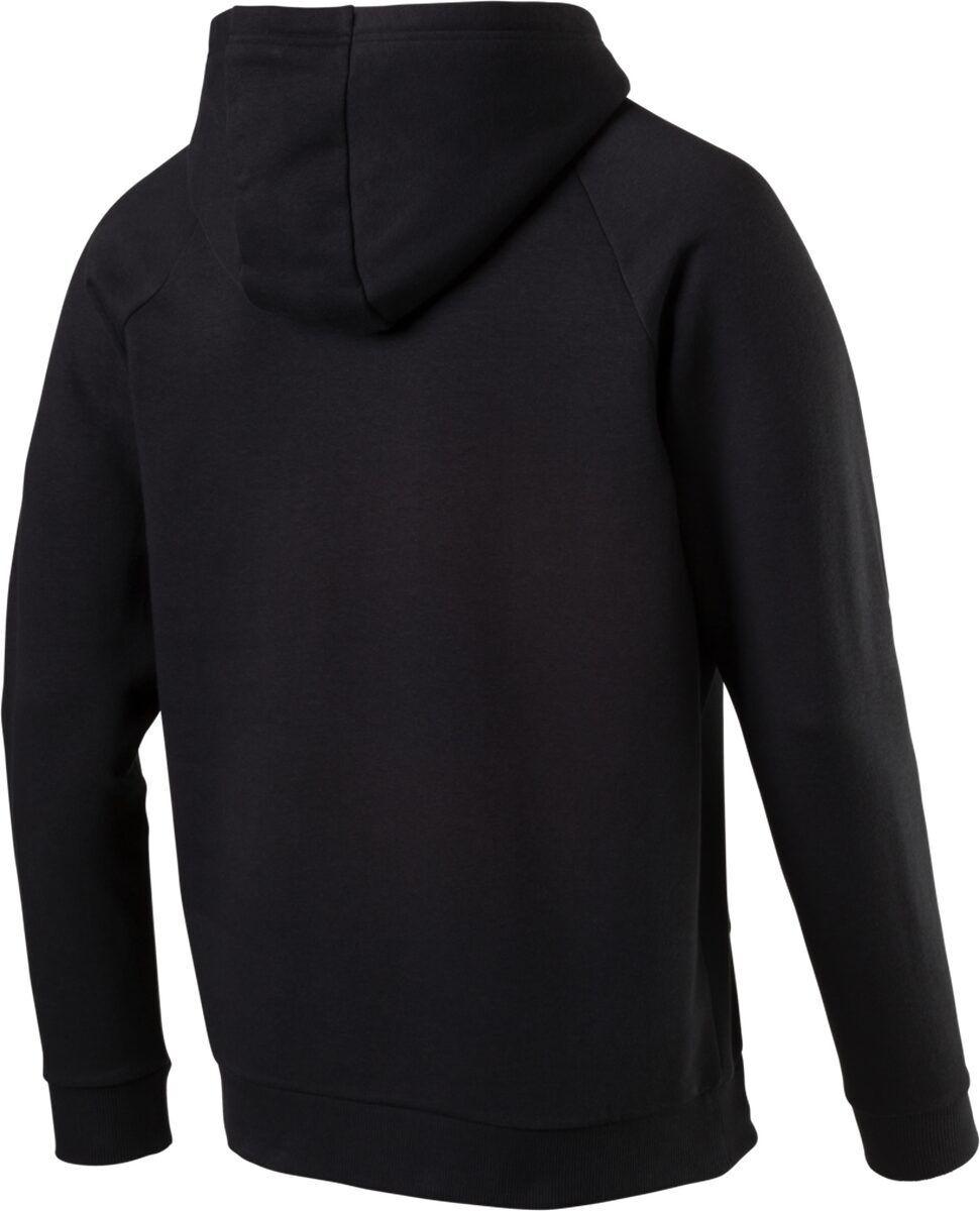 UNDERARMOUR UNDERARMOUR UNDERARMOUR Herren Sweatshirt UV Rival Fleece Gr.M 53f592