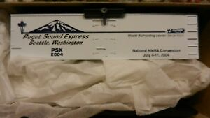 Roundhouse-MDC-HO-36-039-Old-Time-2004-NMRA-Convention-Billboard-Reefer-Kit-NIB