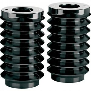 Fork-boots-retro-black-Arlen-ness-20-001