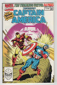 Captain-America-Annual-9-1990-Marvel-Iron-Man-Terminus-Factor-Bagley-o