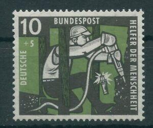 Germany-BRD-Federal-1957-Mi-271-Mint-MNH-More-See-Shop