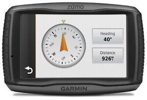 Garmin-Zumo-590-LM-Motorcycle-GPS-010-01232-01-Authorized-Garmin-Dealer