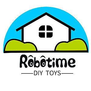 robotimeonline