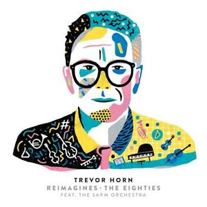Trevor-Horn-Reimagines-The-Eighties-CD