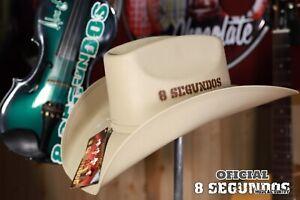 Sombrero-Vaquero-8-SEGUNDOS