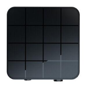 Bluetooth-5-0-Audio-Transmitter-Receiver-Adapter