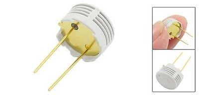 Humirel Humidity Sensor HS1101 Arduino Hygrometer New