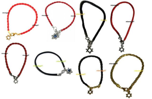 Kabbalah Bracelet Kabala Bracelet Kabbalah jewelry Kabbalah Red String Red String Bracelet Evil Eye Bracelet Jewish Gift Jewish Jewelry
