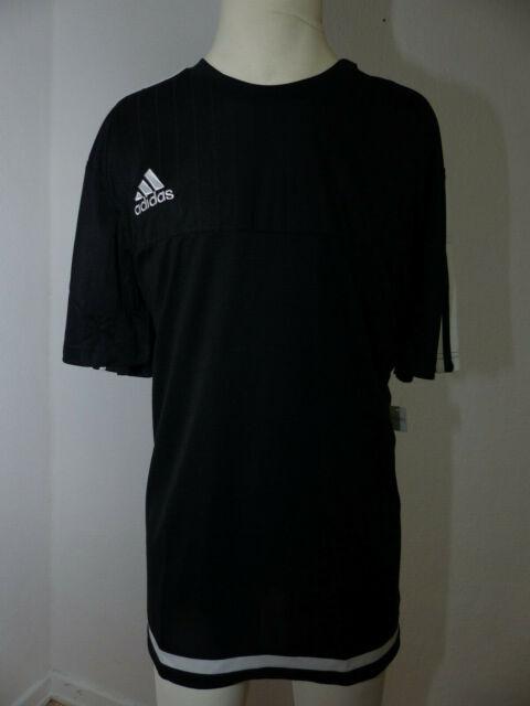 Adidas Tiro 15 Training Trikots Weiß Männer Trikots