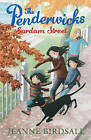 The Penderwicks on Gardam Street by Jeanne Birdsall (Paperback, 2009)