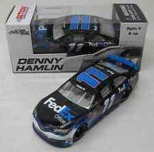NASCAR  DENNY HAMLIN #11 FEDEX OFFICE 1/64 DIECAST CAR