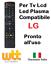 miniatura 1 - Telecomando universale compatibile per TV LG Lcd Led Smart TV 3D come Originale