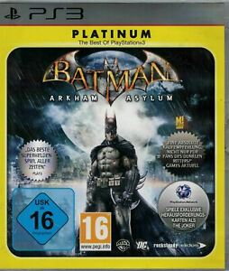 Batman-Arkham-Asylum-Platinum-video-game
