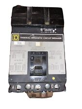 Square D FA34090 Industrial Control System for sale online