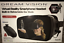 Virtual-Reality-NWT-40-Smartphone-Headset-Bluetooth-New-in-Box-By-Dream-Vision miniature 1