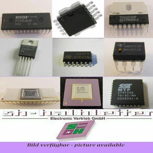 STPS30L40CG STM TO263 D2PAK 2x15A 40V LOW DROP SCHOTTKY RECTIFIER 5 Stück//pcs