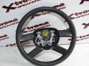VOLKSWAGEN-POLO-2002-2005-STEERING-WHEEL-XBSG0022