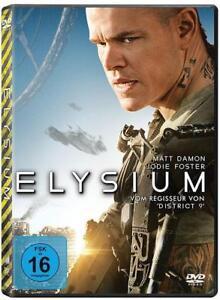 Elysium-NEU