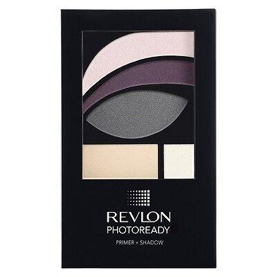 Revlon PhotoReady Primer + Shadow