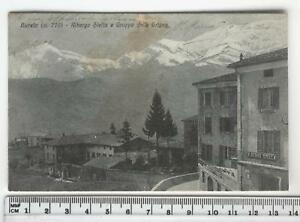 Cartolina-Lombardia-Barzio-Albergo-Stella-LC-3577