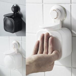 Desinfectant-liquide-pour-shampooing-lotion-de-douche-pour-salle-de-bains
