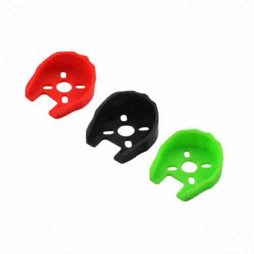 4pcs Motor Protective Base Seat Mount for FPV Racing 23xx//24xx serires Motor