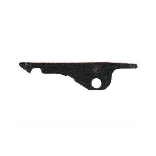 Mossberg 500 590 695 835 Extractor Right Hand