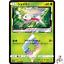 Pokemon-Karte-japanisch-Shaymin-Prism-Star-011-173-sm12a-Tag-Team-Tag-All-Stars Indexbild 1