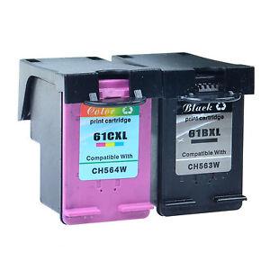 Hp 1051 printer