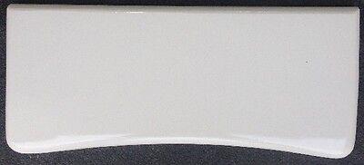 Gerber 28-299 Toilet Tank Lid