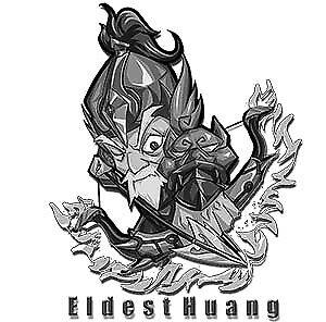 eldesthuangslifestyle