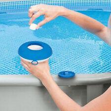 20g comprimés de chlore 5 dans 1 spa SPA de piscine multifonction Appliquer TY1