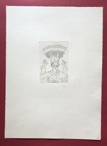 Jonas-Hafner-Schtoima-Radierung-1974-handsigniert-und-datiert