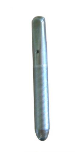 Wirbel für Cembalo Zither Harfe  5,0 x 44 mm vernickelt Rechts  20//100//500 Stück