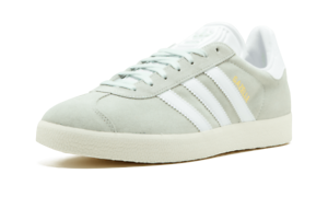 Adidas-Gazelle-Suede-Mens-Trainers-in-Various-Colours-and-Sizes-RRP-75-BZ0023