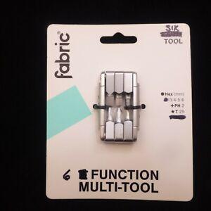 Fabric-6-Function-Bicycle-Mini-Small-Compact-Bike-Multi-Tool-1-25-034-x-2-2-034