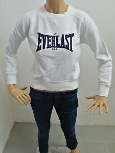 Maglione-EVERLAST-Donna-taglia-size-M-sweater-woman-maglia-manica-lunga-p-5992
