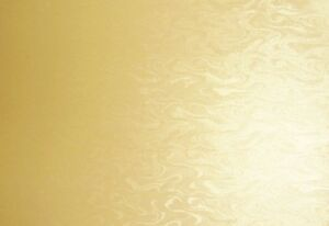 perlmuttkarton edel marmoriert perlmutt karton a4 farbe creme beidseitig ebay. Black Bedroom Furniture Sets. Home Design Ideas