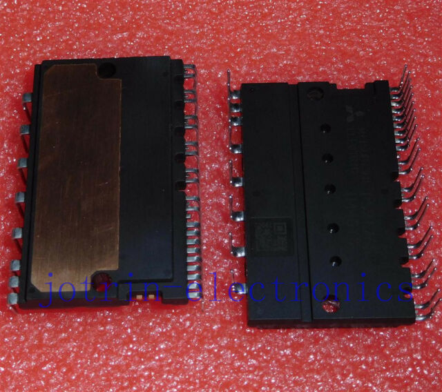 1PCS PS21765 MODULE 20A 600V  IPM Power Device IGBT