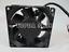 NMB 3615RL-05W-B79 Waterproof Inverter cooling fan DC24V 1.47A 92*92*38mm 3pin