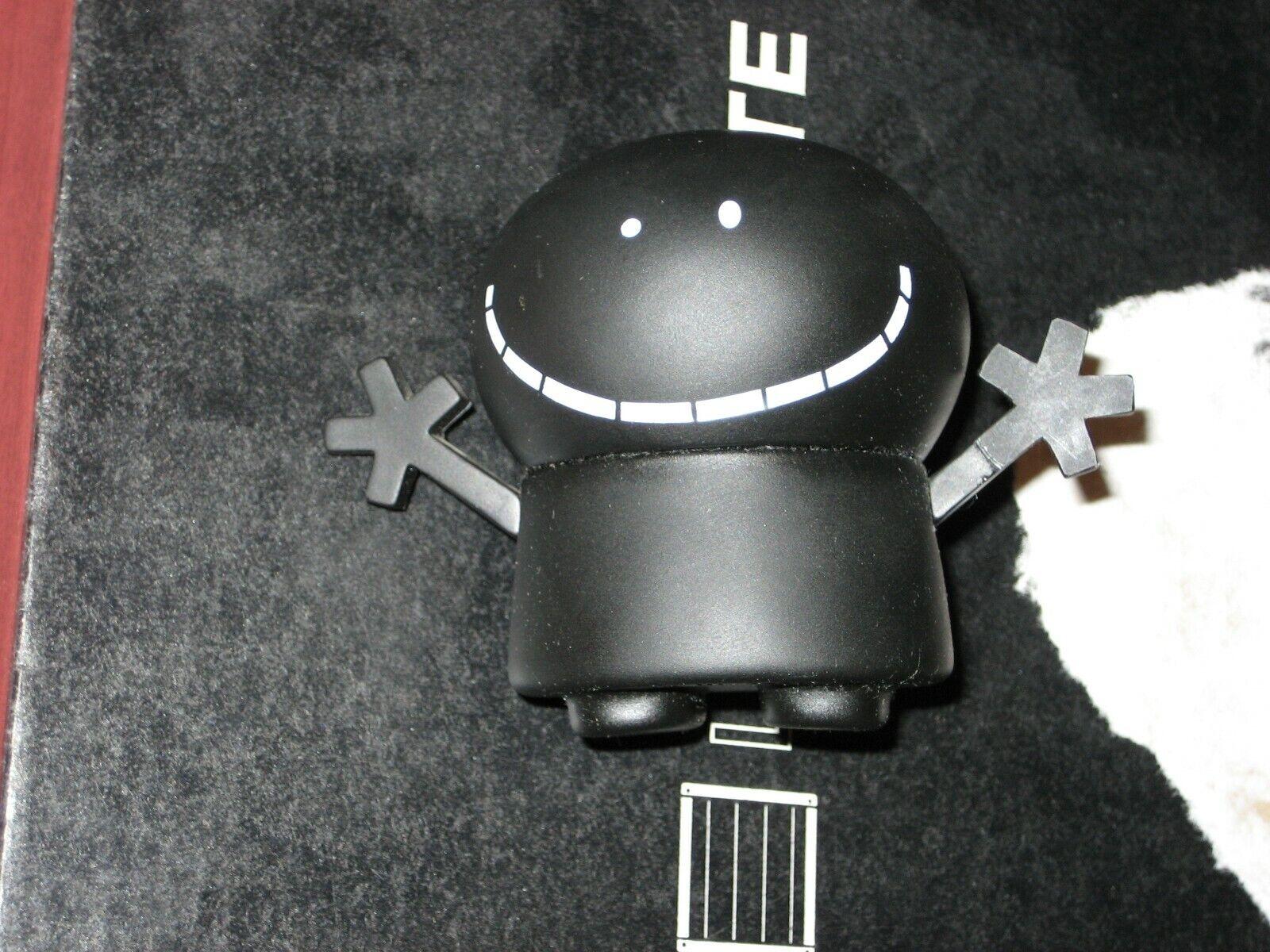 Ningyoushi Mascot Little Joe Original Rare HTF